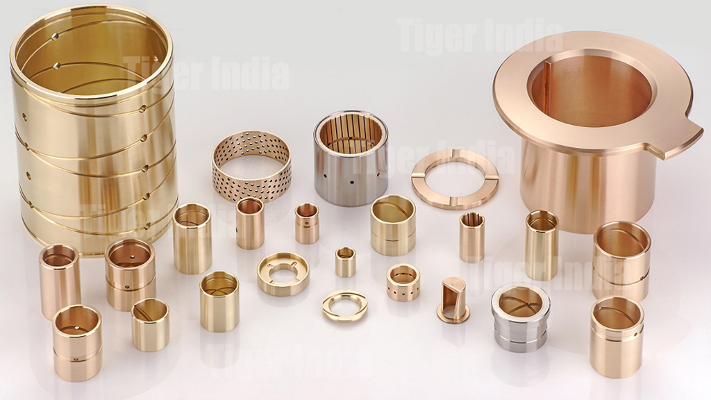 pb-bushing-tiger-india